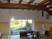 French property for sale in TOURNON ST MARTIN, Indre - €56,000 - photo 5