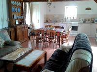 French property for sale in CARELLES, Mayenne - €265,000 - photo 2