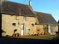houses and homes for sale inCARELLESMayenne Pays_de_la_Loire