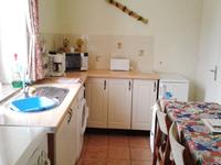 French property for sale in CARELLES, Mayenne - €265,000 - photo 4