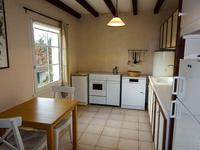 French property for sale in BROSSAC, Charente - €69,000 - photo 5