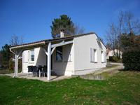 French property for sale in BROSSAC, Charente - €69,000 - photo 3