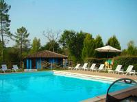 French property for sale in BROSSAC, Charente - €69,000 - photo 4