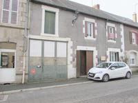 houses and homes for sale inLE GRAND BOURGCreuse Limousin