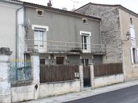French property, houses and homes for sale inVOUHARTECharente Poitou_Charentes