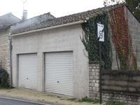 Maison à vendre à VOUHARTE en Charente - photo 7