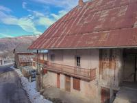 French property, houses and homes for sale inJARSYSavoie French_Alps