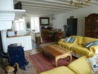 French property for sale in ST SEBASTIEN, Creuse - €256,800 - photo 6