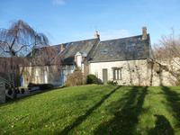 houses and homes for sale inST SEBASTIENCreuse Limousin