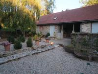 French property for sale in ST SEBASTIEN, Creuse - €256,800 - photo 4