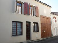 French property for sale in AIGRE, Charente - €88,000 - photo 1