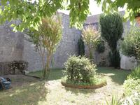 Maison à vendre à AIGRE en Charente - photo 2