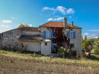French property for sale in MONTCUQ, Lot - €266,430 - photo 2