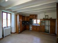 French property for sale in MONTCUQ, Lot - €266,430 - photo 3