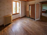 French property for sale in MONTCUQ, Lot - €266,430 - photo 4