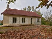 French property for sale in TERRASSON LA VILLEDIEU, Dordogne - €162,000 - photo 9