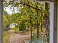 French property for sale in TERRASSON LA VILLEDIEU, Dordogne - €162,000 - photo 8