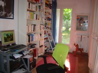 French property for sale in BONNEVILLE ET ST AVIT DE FUMAD, Dordogne - €213,000 - photo 5