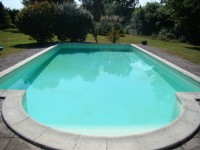 French property for sale in BONNEVILLE ET ST AVIT DE FUMAD, Dordogne - €213,000 - photo 2