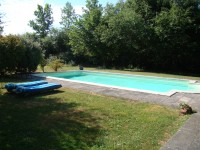 French property for sale in BONNEVILLE ET ST AVIT DE FUMAD, Dordogne - €213,000 - photo 6