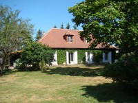 French property for sale in BONNEVILLE ET ST AVIT DE FUMAD, Dordogne - €213,000 - photo 10