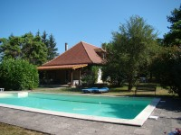 French property for sale in BONNEVILLE ET ST AVIT DE FUMAD, Dordogne - €213,000 - photo 3