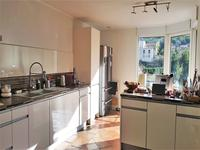 French property for sale in ST CHINIAN, Herault - €550,000 - photo 4