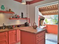 French property for sale in ST CHINIAN, Herault - €550,000 - photo 2