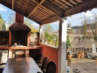 French property for sale in ST CHINIAN, Herault - €550,000 - photo 6