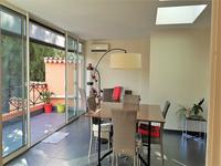 French property for sale in ST CHINIAN, Herault - €550,000 - photo 9
