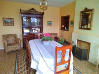 French property for sale in LA CHATAIGNERAIE, Vendee - €315,650 - photo 7