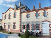 houses and homes for sale inLA CHATAIGNERAIEVendee Pays_de_la_Loire
