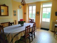 French property for sale in LA CHATAIGNERAIE, Vendee - €315,650 - photo 6