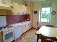 French property for sale in LA CHATAIGNERAIE, Vendee - €315,650 - photo 5