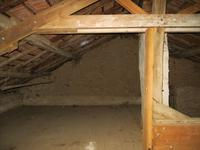French property for sale in ST LEONARD DE NOBLAT, Haute Vienne - €60,000 - photo 3