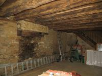 French property for sale in ST LEONARD DE NOBLAT, Haute Vienne - €60,000 - photo 10