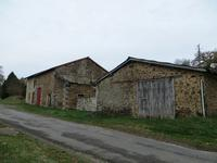 French property for sale in ST LEONARD DE NOBLAT, Haute Vienne - €60,000 - photo 1