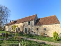 French property, houses and homes for sale inST HILAIRE LA GERARDOrne Normandy
