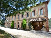 French property, houses and homes for sale inLA VERNAREDEGard Languedoc_Roussillon