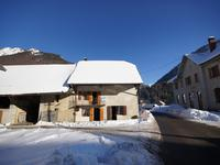 French property, houses and homes for sale inAILLON LE JEUNESavoie French_Alps