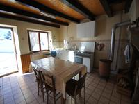 French property for sale in AILLON LE JEUNE, Savoie - €145,000 - photo 6