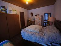 French property for sale in AILLON LE JEUNE, Savoie - €145,000 - photo 9