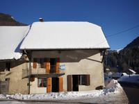 French property for sale in AILLON LE JEUNE, Savoie - €145,000 - photo 2