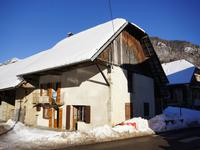 French property for sale in AILLON LE JEUNE, Savoie - €145,000 - photo 5