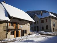 French property for sale in AILLON LE JEUNE, Savoie - €145,000 - photo 3