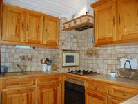 French property for sale in HESDIN, Pas de Calais - €147,150 - photo 6