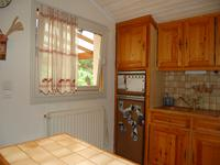 French property for sale in HESDIN, Pas de Calais - €147,150 - photo 5