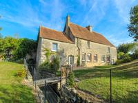 French property, houses and homes for sale inLARREOrne Normandy