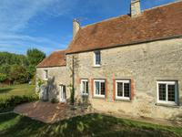 French property for sale in LARRE, Orne - €246,100 - photo 4