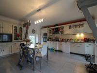 French property for sale in LARRE, Orne - €246,100 - photo 6